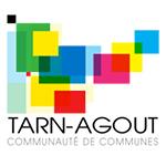 Communauté de commune Tarn Agout