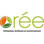 Logo Orée